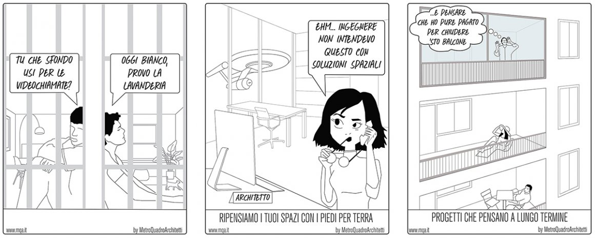 ARCHI-COMIC #01
