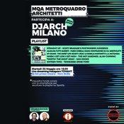 2021-MQA Architetti @DjArch Milano