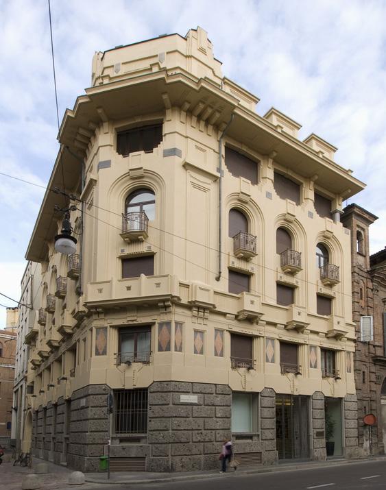 Uffici Lovells Studio Legale